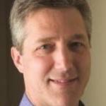 Michael Schlosser, Ph.D., DABT