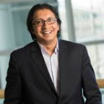 Goutham Narla, M.D., Ph.D.